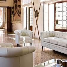 canape chesterfield blanc canapé chesterfield blanc canapés chesterfield