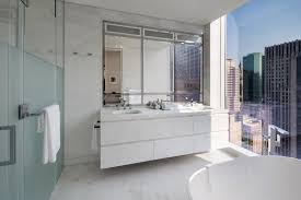 baccarat hotel u0026 residences new york