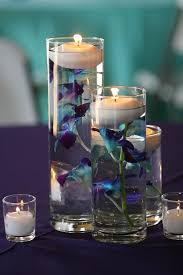 love it will you try these floating candle vase for 2016 new