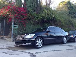 lexus sc300 common problems new ls460 owner here common known issues preventative care