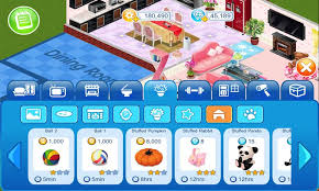 home design story free gems download my home story unlimited gold gems for android my home