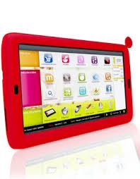 tablette special cuisine acheter en ligne votre tablette pour la cuisine