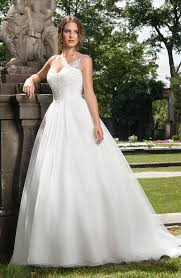 wedding magazines free by mail wedding dresses bridal gowns formal dresses s bridal