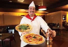 chef pizza pizza chefs find sponsored in australia nz