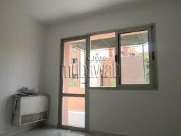 chambre a vendre appartement 3 chambre a vendre a marrakech gueliz mubawab