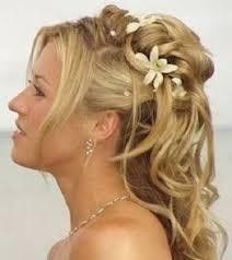 bridal hairstyle ideas wedding hair archives popular long hairstyle idea