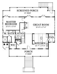 100 home design 650 square feet log cottage floor plan 24