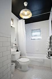Decorative Tile Borders Bathroom Bathroom Slate Subway Tile Subway Tile Bullnose Subway Tile