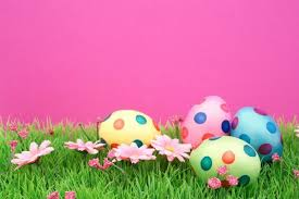 Easter Outdoor Decorations Uk by 5 Yard Decorations For Easter