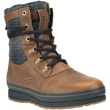 buy boots us buy s footwear winter boots find our lowest possible price