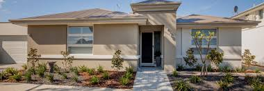 property development company perth why developments by dale alcock