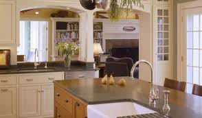 are unfinished cabinets cheaper unfinished and then custom finished kitchen cabinets