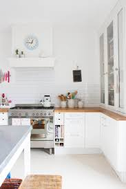 the ultimate white kitchen inspiration renovate u0026 real estate
