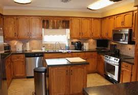 what color walls go with honey oak cabinets in need of a kitchen paint color with honey oak cabinets