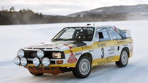 audi s1 canada the legendary audi quattro a changing rally car
