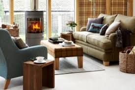 country homes and interiors uk country homes and interiors uk exquisite fromgentogen us