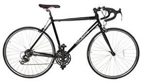 amazon black friday 2012 deutschland amazon com vilano aluminum road bike 21 speed shimano road