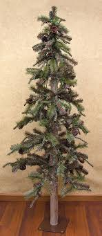 primitive christmas tree trees primitive home decor and more yuletide