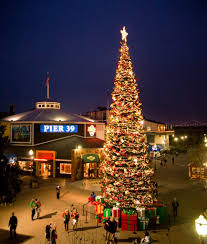 restaurants open on thanksgiving san jose christmas day in san francisco what u0027s open