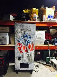 coors light beer fridge coors light refresherator beer fridge auto parts in kearny nj