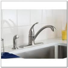 moen torrance kitchen faucet moen torrance 1 handle kitchen faucet sinks and faucets home
