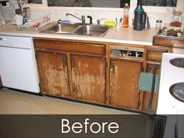 can you replace kitchen cabinet doors only can you replace kitchen cabinet doors only kitchen ideas