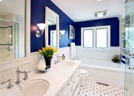 blue bathroom designs blue bathroom ideas vintage tiles and pictures exciting small