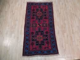 Round Traditional Rugs Temporary And Traditional Geometric Rugs U2014 Room Area Rugs