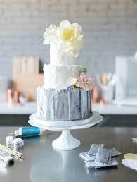 wedding cake m s oklahoma cake artist spotlight series ms s cakes