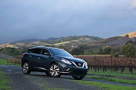 nissan rogue select 2015 2015 nissan murano rogue select recalled for separate issues