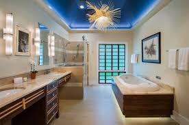 bathroom lighting ideas ceiling bathroom lighting fixtures interior design inspirations