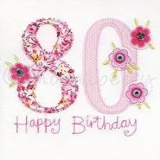 25 unique 80th birthday quotes ideas on pinterest 80th birthday