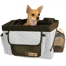 siege de transport panier de transport de vélo pour chien de moins de 7 kilos oh