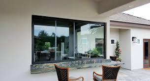 Folding Sliding Patio Doors Frameless Folding Sliding Patio Doors Frameless Sliding Glass