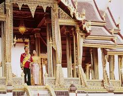 the most brilliant in addition to beautiful king bedroom thailand why do the thai people love their king so much quora
