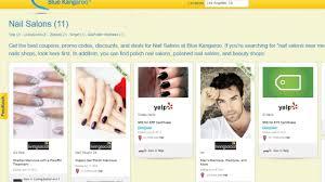 nail art 46 literarywondrous local nail salons photos design