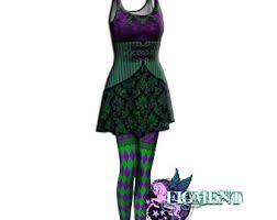 Winifred Sanderson Halloween Costume Hocus Pocus Costume Etsy