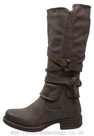womens motorcycle boots nz s cowboy biker boots shop the dresses include a