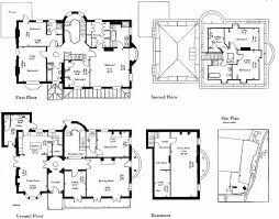townhouse designs and floor plans new townhouse designs and floor plans floor plan colonial house