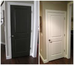 Solid Core Interior Doors Home Depot 100 Home Depot Solid Core Interior Door 36 X 96 Interior