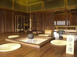 japanese traditional kitchen nyceiling com news articles the interior in japanese style