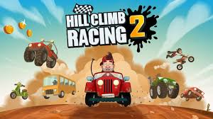 moon stage tony vo hill climb racing 2 questions and answers