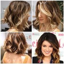 2015 long bob google search wavy lob haircut thick hair google search the lob pinterest