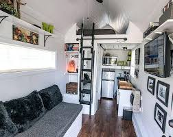 small home design ideas video small home design ideas lovable lovely small cottages ideas best