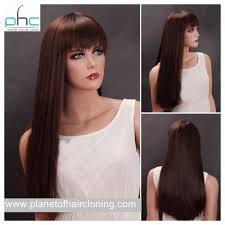 bonding hair hair wigs for mans hair n care hair replacement hair