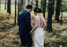 wedding photographers in ma boston wedding photographer and wedding photography baas