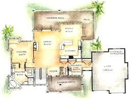 luxury home floorplans custom home floorplans decoration home floor plans color home
