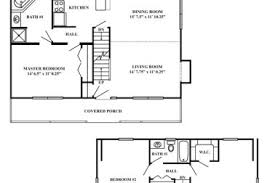 vacation home plans small 10 floor plans small homes for vacation waterfront house floor