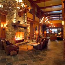 lodge at whitefish lake 2017 room prices deals u0026 reviews expedia