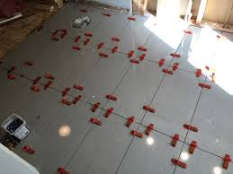 inspired remodeling u0026 tile bloomington indiana u0026 surrounding